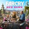 FAR CRY NEW DAWN | XBOX One | Цифровой код / КЛЮЧ