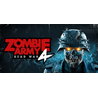 Zombie Army 4: Dead War - EPIC GAMES ACCESS OFFLINE