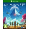 ?No Man?s Sky XBOX ONE Ключ ?? ?