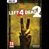 Left 4 dead 2 - Аренда аккаунта Steam