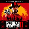 ?STEAM Red Dead Redemption 2 SPECIAL EDITION RDR 2