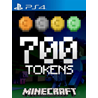 Карта оплаты PSN Card FIFA 20 ULTIMATE TEAM (RUS/EU)