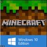 Minecraft Windows 10 Edition КЛЮЧ 10% CASHBACK