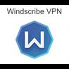 ?VPN SEED4ME PREMIUM АККАУНТ 300-350 дней?