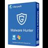 Glarysoft Malware Hunter Pro до 16.12.2021  | Ключ