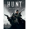 [RU] Steam гифт - Hunt: Showdown | [Только РФ]