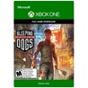 ? Sleeping Dogs Definitive Edition XBOX ONE ключ ??