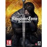 Kingdom Come: Deliverance - Аренда аккаунта Epic Games