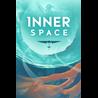InnerSpace - Аренда аккаунта Epic Games РУ-СНГ
