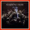 Middle-earth: Shadow of War ( STEAM KEY / RU + CIS ) ?