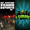 ? Awesome Zombie Games Bundle XBOX ONE Цифровой ключ ??