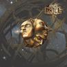Path Of Exile POE Exalted/Chaos(Сферы Возвышения/Хаоса)