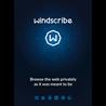 Windscribe VPN - 20 ГБ / в Месяц