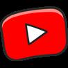 ???YouTube Просмотры + БОНУС: 50
