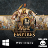 ?? AGE OF EMPIRES DEFINITIVE EDITION WIN 10 GLOBAL AOE