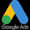 Промокод ??  Google Ads (AdWords) 3000/6000