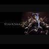 Middle-earth™: Shadow of War™ (STEAM KEY)+BONUS