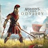 Assassin´s Creed Odyssey (Аренда аккаунта Uplay)
