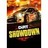 DiRT Showdown ?(Steam/Region Free)