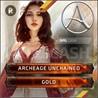 Archeage UNCHAINED EU NA Золото от RPGCash