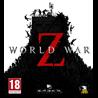 World War Z - Аренда аккаунта Epic Games СНГ