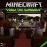 ? Minecraft Набор скинов «Из теней» XBOX ONE ключ ??