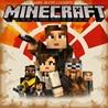? Minecraft Набор Хан Соло: Звёздные Войны. Истори XBOX