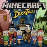? Minecraft Утиные истории DLC XBOX ONE ключ ??