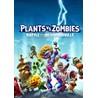 Plants vs. Zombies: Battle for Neighborville -- RU