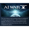 AI War 2 [steam key, ru + cis]