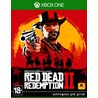 Red Dead Redemption 2: Special Edition XBOX ONE ключ??