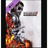 METAL GEAR SOLID V: The Definitive Experience DLC STEAM