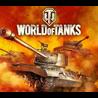 World of Tanks  15к - 90к боев + подарок + бонус