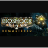 BioShock™ 2 Remastered + Minerva´s Den Remastered STEAM