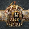 ? AGE OF EMPIRES 1: DEFINITIVE EDITION WIN 10 [GLOBAL]