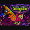 Guacamelee! 2 (STEAM KEY/REGION FREE)+BONUS