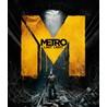 Metro: Last Light (STEAM KEY)+BONUS