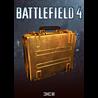 DLC Battlefield 4 - Gold Battlepack ORIGIN KEY / GLOBAL