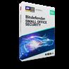 ??Bitdefender Total Security на 90 дней (5 устройств)