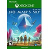 No Man´s Sky XBOX ONE / WIN 10 ЦИФРОВОЙ КОД????