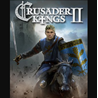 Crusader Kings 2 II (STEAM KEY)+BONUS