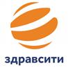 Zdravcity.ru - скидка на 100 рублей! (Здравсити.ру)