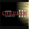 Sid Meier´s Civilization® III 3 Complete STEAM KEY/ROW