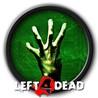 Left 4 Dead GOTY (ROW) STEAM Gift Region Free