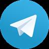 ? Продвижение в Telegram