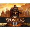 Age of Wonders III 3  (Steam) ? REGION FREE/GLOBAL + ??