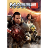 Mass Effect 2 (Origin) ? ключ REGION FREE/GLOBAL + ??
