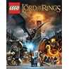 LEGO The Lord of the Rings (Steam) ?REG FREE/GLOBAL +??