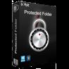 ?? IObit Protected Folder Pro ?? Лицензия