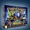 WORLD OF WARCRAFT: BATTLE CHEST (US) + 30 DAYS